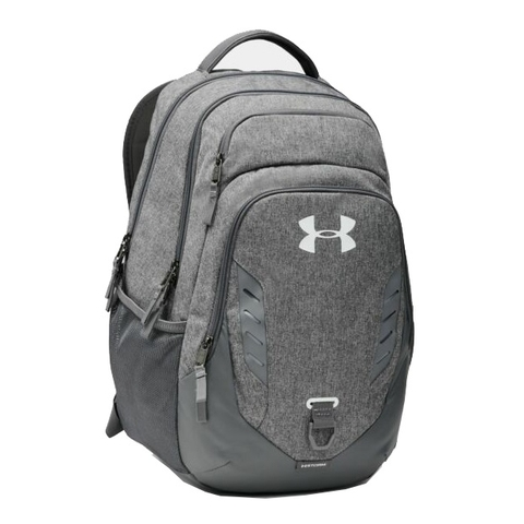 Under Armour Gameday Backpack Grey