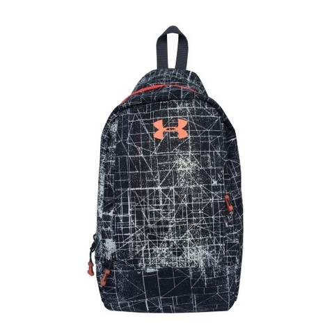 Under Armour Sport Bag Diagonal UA02
