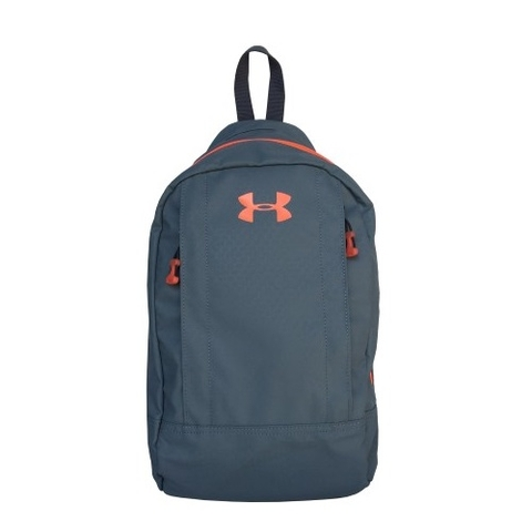 Under Armour Sport Bag Diagonal UA03