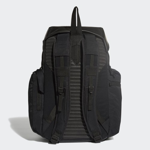 Y-3 Mobility Backpack DQ0649