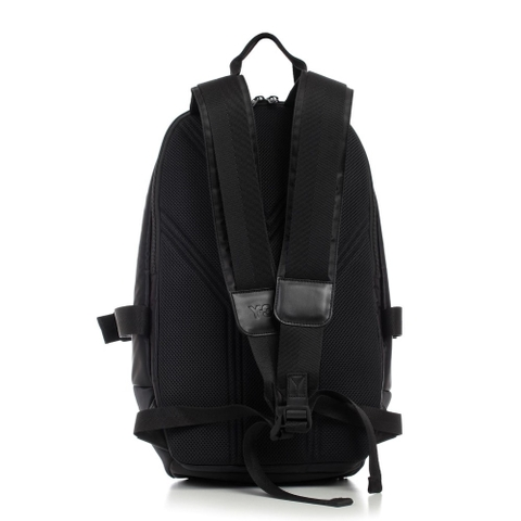 Y-3 Racer Backpack