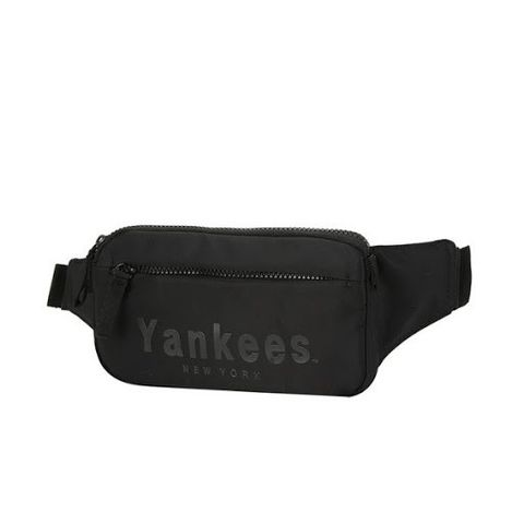 Yankees MLB Bag 2020