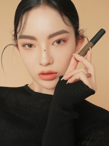 [NEW] 3CE EYEBROW MASCARA