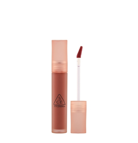 3CE BLUR WATER TINT #BREEZE WAY