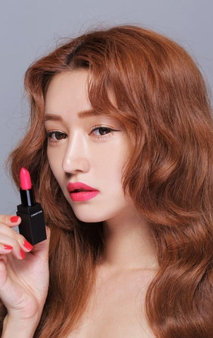 [MATTE] 3CE LIP COLOR #703 ENCHANTED