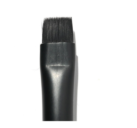 3CE EYE LINER BRUSH #23