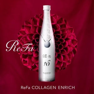 Refa Collagen Enrich 480ml