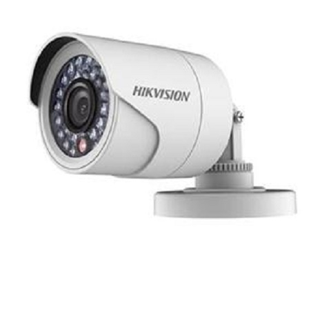 Camera HD-TVI Hikvision  DS-2CE16D1T-IRP