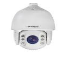CAMERA IP SPEED DOME - PTZ (Pan/Tilt/Zoom) DS-2DE7225IW-AE