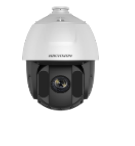 CAMERA IP SPEED DOME - PTZ (Pan/Tilt/Zoom) DS-2DE5225IW-AE