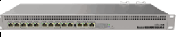 ETHERNET ROUTER RB1100AHx4