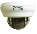 Camera IP  PowerHD HID42 X4H4V-2812