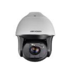 CAMERA IP SPEED DOME - PTZ (Pan/Tilt/Zoom) DS-2DF8225IX-AEL