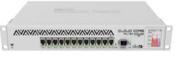 ETHERNET ROUTER CCCR1016-12G