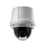CAMERA IP SPEED DOME - PTZ (Pan/Tilt/Zoom) DS-2DE4225W-DE3