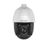 CAMERA IP SPEED DOME - PTZ (Pan/Tilt/Zoom) DS-2DE5425IW-AE(B)