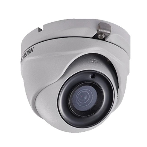 CAMERA HIKVISION HD TVI DS-2CE56F7T-ITM