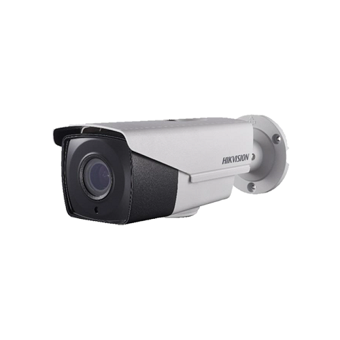 CAMERA HIKVISION HD TVI DS-2CE16F7T-IT3Z