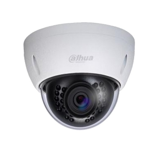Camera Dahua IPC-HDW1320SP