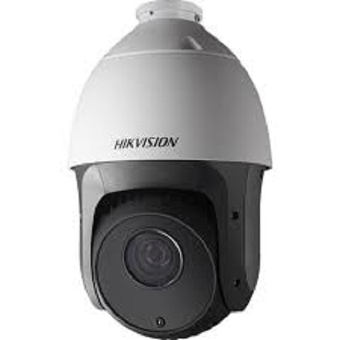 Camera HD-TVI Hikvision DS-2AE5223TI -A