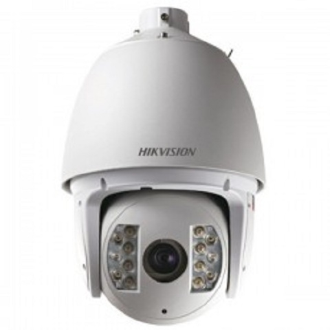 Camera HD-TVI Hikvision DS-2AE7123TI