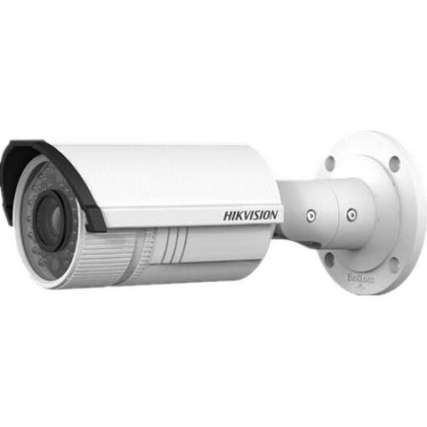 Camera IP Hikvision DS-2CD2622FWD-IZS