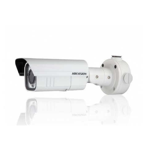 Camera IP DS-2CD2632F-I