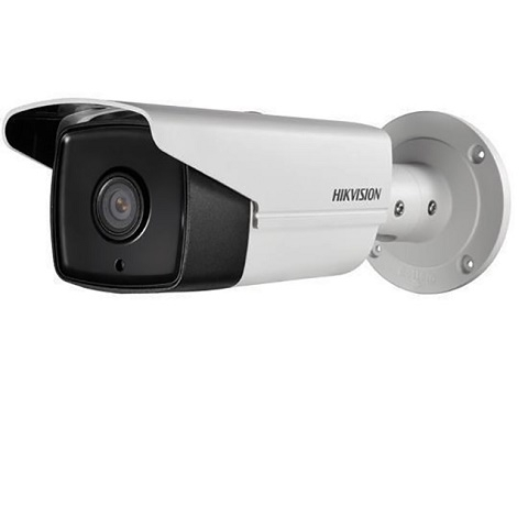 Camera IP Hikvision DS-2CD2T12-I8