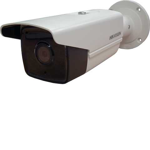 Camera IP Hikvision DS-2CD2T22-I8