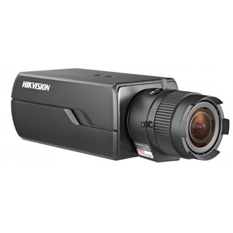 Camera IP Hikvision DS-2CD6026FHWD-A
