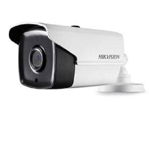 Camera HD-TVI Hikvision DS-2CE16C0T-IT5