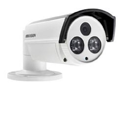 Camera HD-TVI Hikvision DS-2CE16C2T-IT5