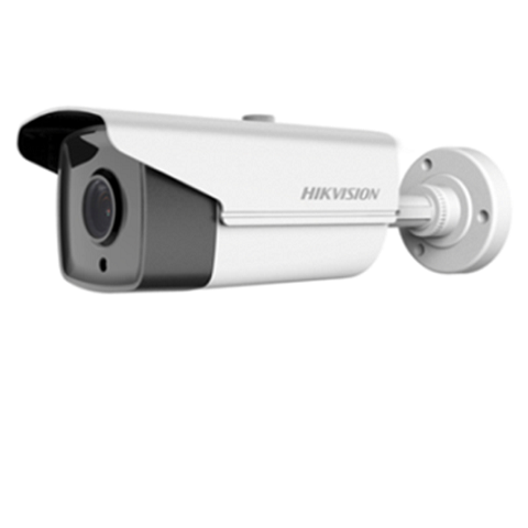 Camera HD-TVI Hikvision DS-2CE16D1T-IT3