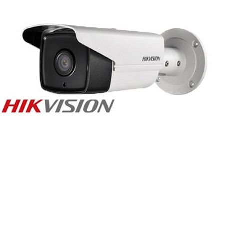 Camera HD-TVI Hikvision DS-2CE16D1T-VFIR3