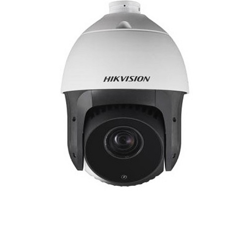Camera IP Speed Dome Hikvision DS-2DE5220I-AE