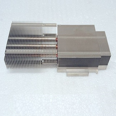 Heatsink Dell PowerEdge 1950