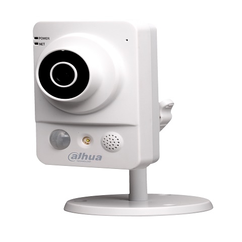 Camera Dahua IPC-KW12WP