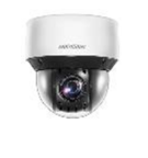 CAMERA IP SPEED DOME - PTZ (Pan/Tilt/Zoom) DS-2DE4A425IW-DE