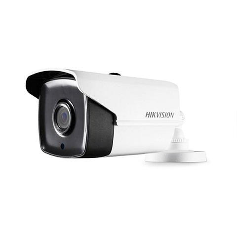 CAMERA HIKVISION HD TVI DS-2CE16F7T-IT5