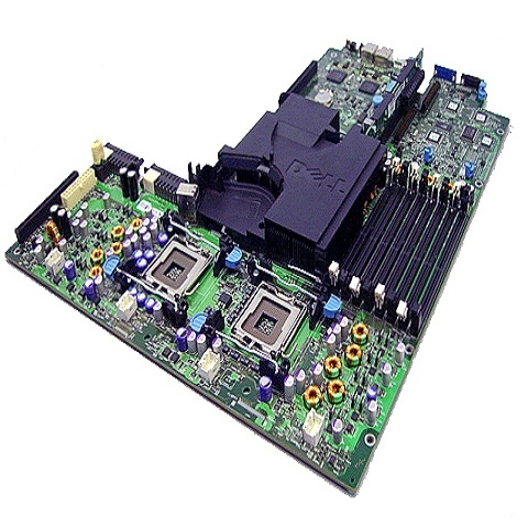 Mainboard Dell 1950 III