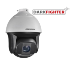 CAMERA IP SPEED DOME - PTZ (Pan/Tilt/Zoom) DS-2DF8250I5X-AELW