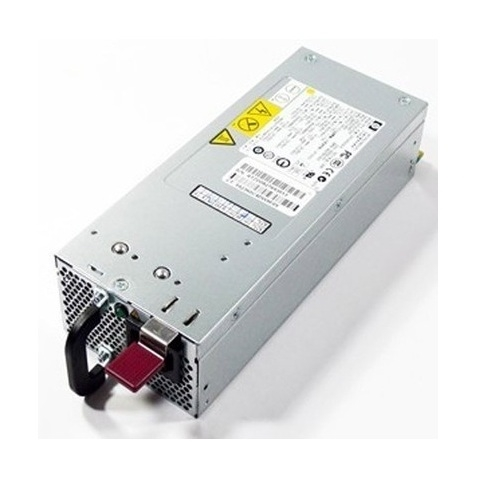 PSU Server HP DL380/DL385 G5 - ML350/ML370 G5