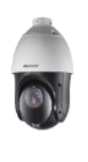 CAMERA IP SPEED DOME - PTZ (Pan/Tilt/Zoom) DS-2DE4425IW-DE(D)