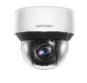 CAMERA IP SPEED DOME - PTZ (Pan/Tilt/Zoom) DS-2DE4A225IW-DE