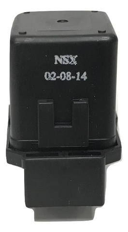RELAY ĐỀ SPACY TQ & SH - RLE 003