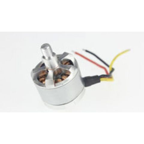 Motor Brushless Seraphi