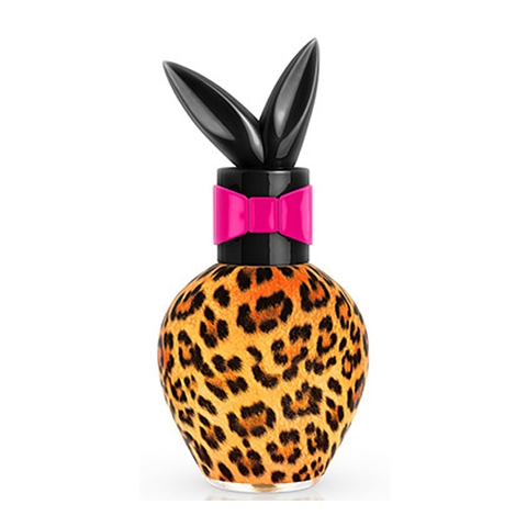 Playboy Play It Wild For Her 75ml Eau De Parfume