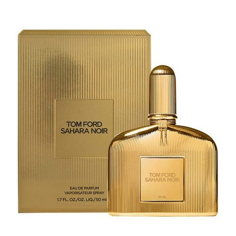 Tom Ford Sahara Noir 50ml Eau De Parfume