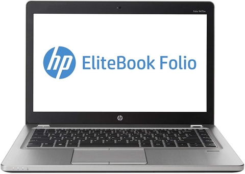 Hp Elitebook 9470m i5/3427U/8/SSD240