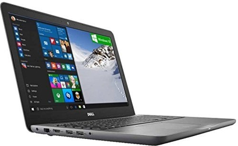 Dell Inspiron 5567 i7/7500U/16/ SSD 128GB + HDD500GB